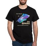 apache_tshirtb T-Shirt