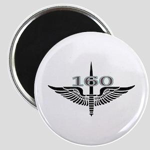 Task Force 160 (1) Magnet