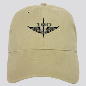 Task Force 160 (1) Cap