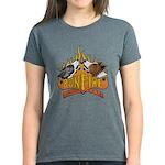 Denice And Nancy T-Shirt