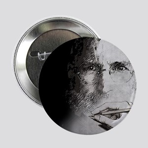 "Steve Jobs 2.25"" Button"