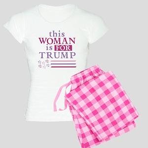 FOR Trump Pajamas