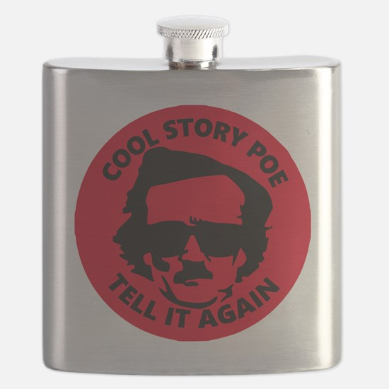 Unique Cool story bro Flask