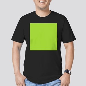cute Neon Green T-Shirt