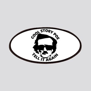 Cool Story Poe B Patch