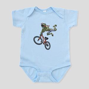 BMX Beez Infant Bodysuit