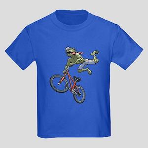 BMX Beez Kids Dark T-Shirt