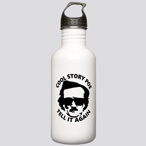 Cool Story Poe B Stainless Water Bottle 1.0L