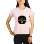 Action / Adventure Performance Dry T-Shirt