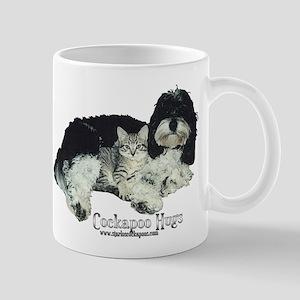 Tianna's Mug