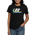 R-Sport Women's Dark Color T-Shirt