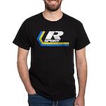 R-Sport Dark Color T-Shirt