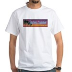 Endless Summer in Key West T-Shirt