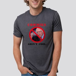 COMMIES aren't cool T-Shirt