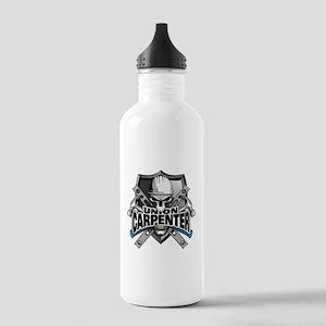 Union Carpenter Water Bottle