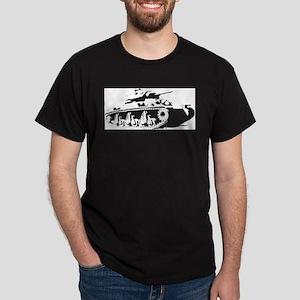 Abrahams Tank T-Shirt