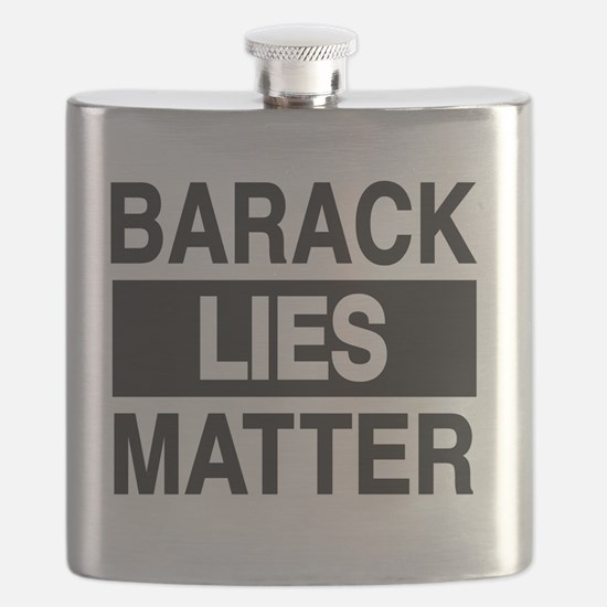 Obama potus Flask