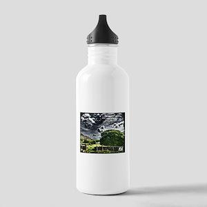 Eskdale Gate Sports Water Bottle