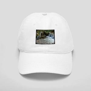 Buttermere Heron Cap