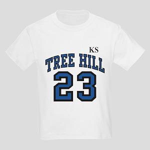 ravensjersey23ksfront_6_6 T-Shirt