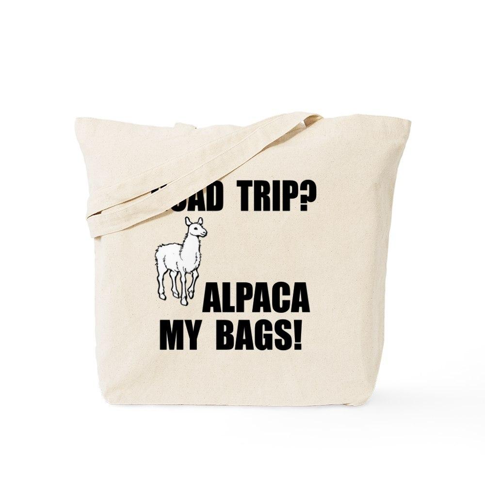 CafePress-Alpaca-My-Bags-Tote-Bag-2006010108 thumbnail 3