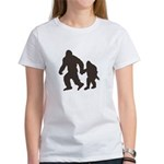 Bigfoot Jr T-Shirt