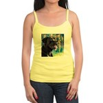 Cane Corso Painting Tank Top