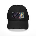 Cane Corso Painting Baseball Hat