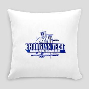 Joe Tech Everyday Pillow