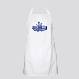 Joe Tech Apron