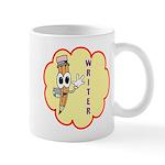 Writer Mug Mugs