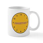#booktime Mug Mugs