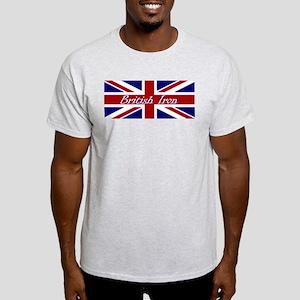 BI2 T-Shirt