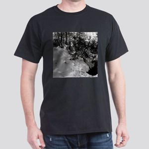 Harvest Moons Winter T-Shirt