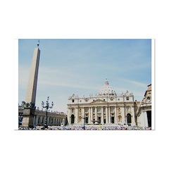 vatican Posters