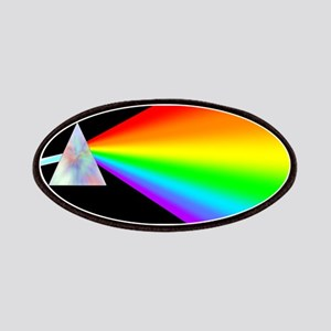 Rainbow Prism Patch