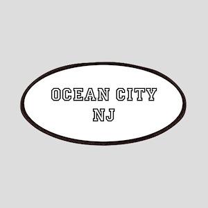 Ocean City NJ Patch