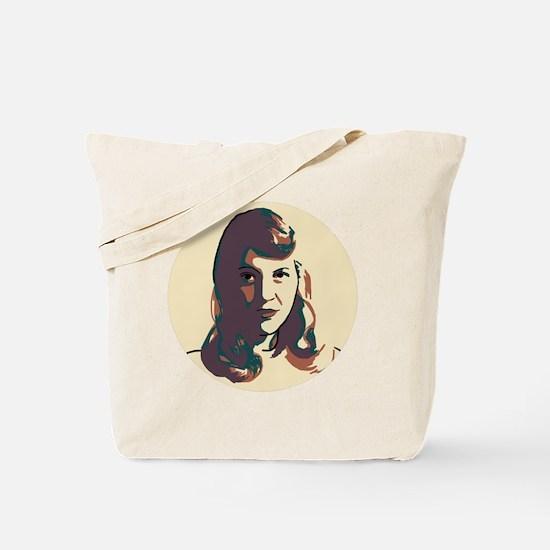 Funny Jared Tote Bag