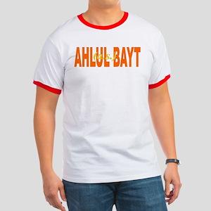 AHLUL BAYT Ringer T