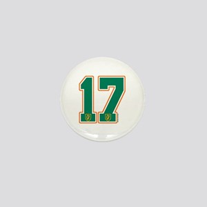 IE Ireland(Eire/Erin) Hockey 17 Mini Button