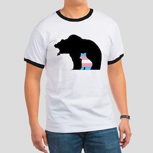 Protective Parent T-Shirt