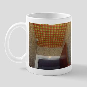 Clash... Mug