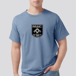 Mac Attack T-Shirt