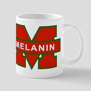 Melanin Mugs