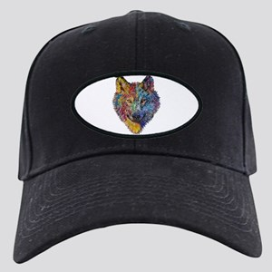 STARE Baseball Hat
