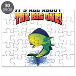 IAATBO! Puzzle