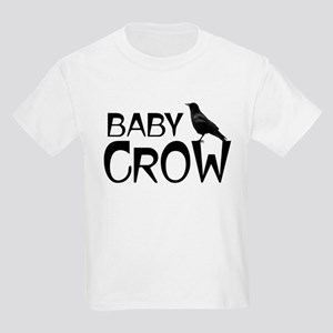 Baby Crow T-Shirt
