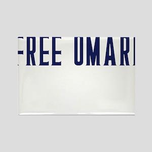 Free Omari Magnets