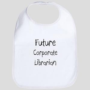 Future Corporate Librarian Bib