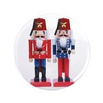 The Happy Shriners Nutcrackers 3.5